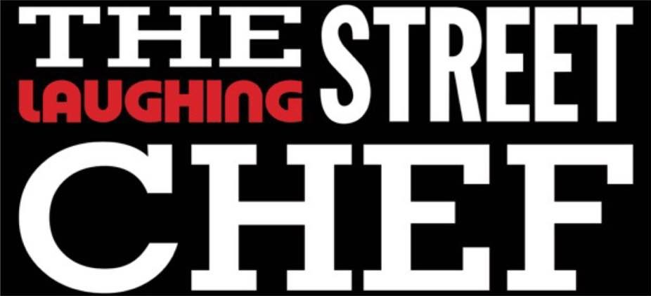 The Laughing Street Chef, Lymington, Hampshire